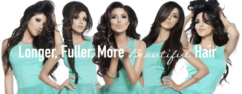 Leyla Milani Hair Tamanna Pinterest Leyla Milani Beauty Shop
