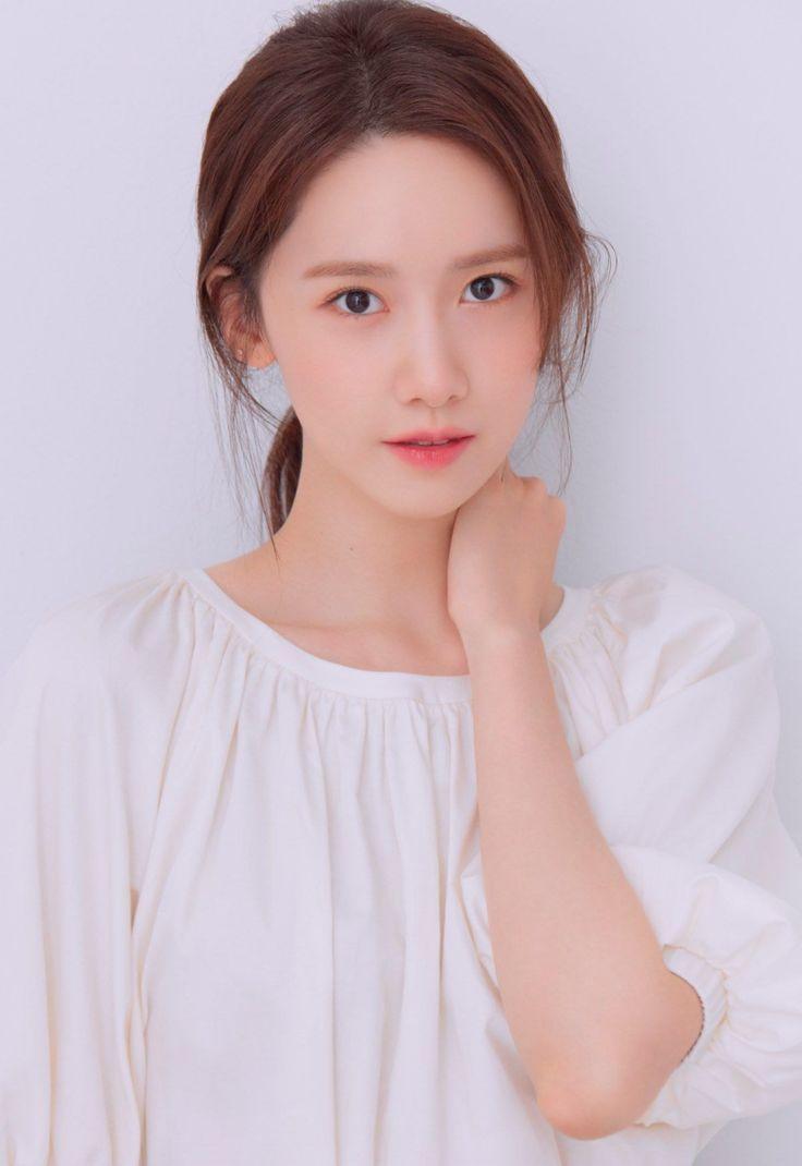 9 Idol Kpop Bermarga Im Ini Bakal Bikin Kamu Selalu Terpesona Di 2020 Snsd Girls Generation Warna Rambut