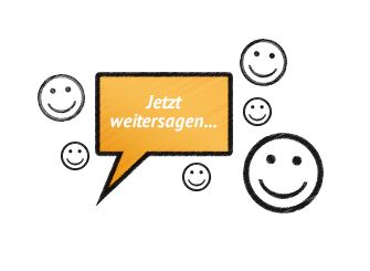 Kontakt Heike Henkel Heilpraktikerin In Hamburg Fuhlsbuttel