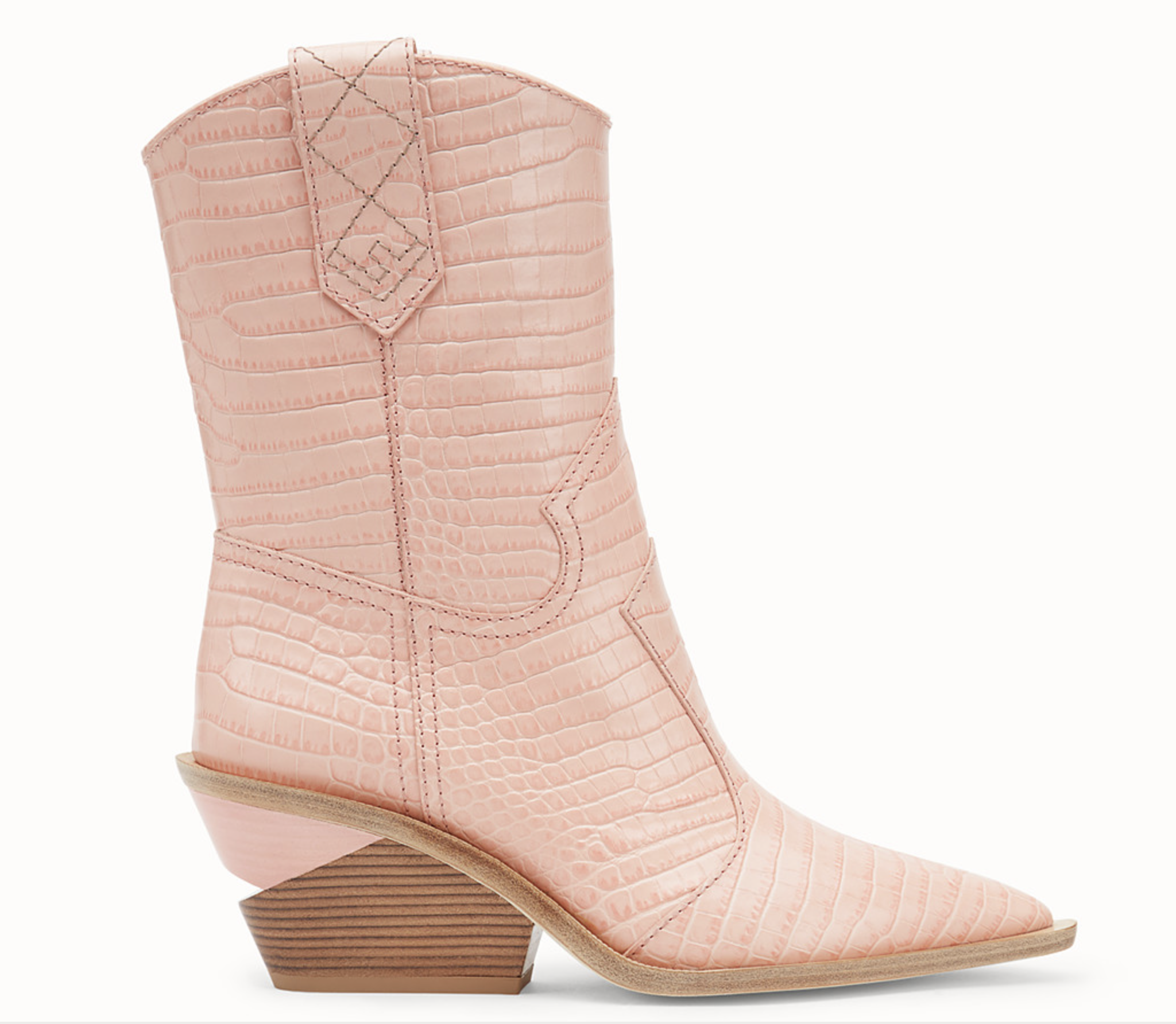 e973afd5289 Boots in 2019 | zapatos | Boots, Shoes, Boots code