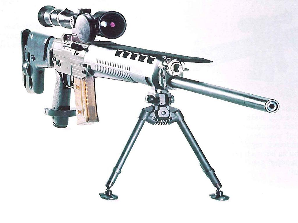 Gun beautiful hd wallpaper free wide wallpapers download - Wallpapers guns free download ...