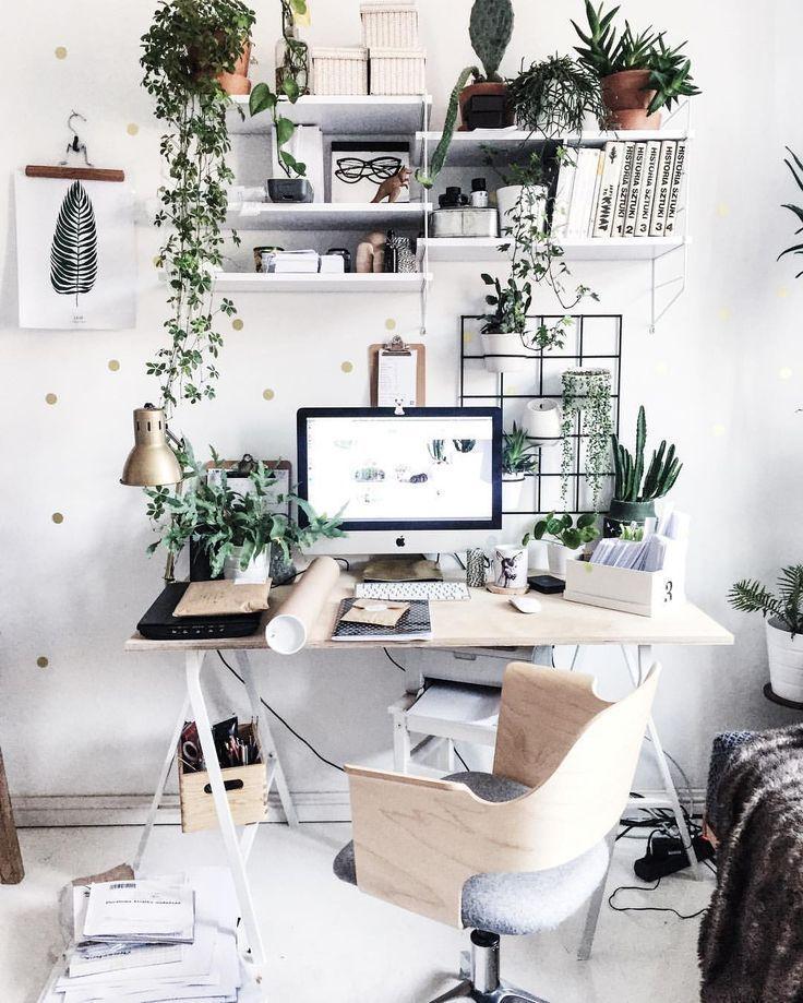 Heute Habe Ich Mal Wieder Ein Rezept Fur Euch Selbstgemachte Gemusebruhe 500g Knollensellerie Cozy Home Office Home Office Design Small Space Interior Design