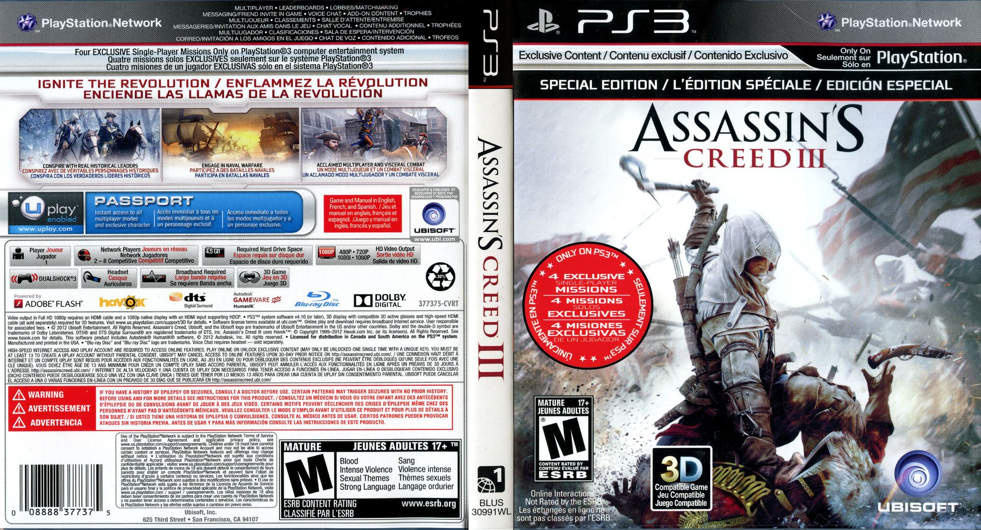 Click to close image Playstation, Nintendo, Xbox