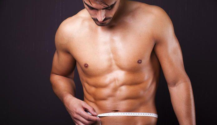 Die 5 besten Tipps zum Abnehmen | Bauch weg, Bauchfett