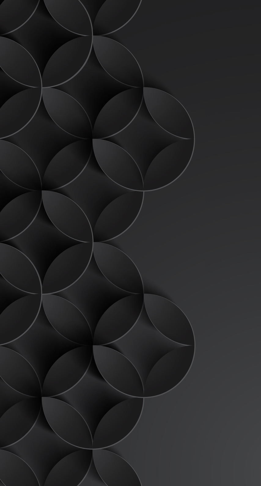 Dark Abstract background Abstract iphone wallpaper