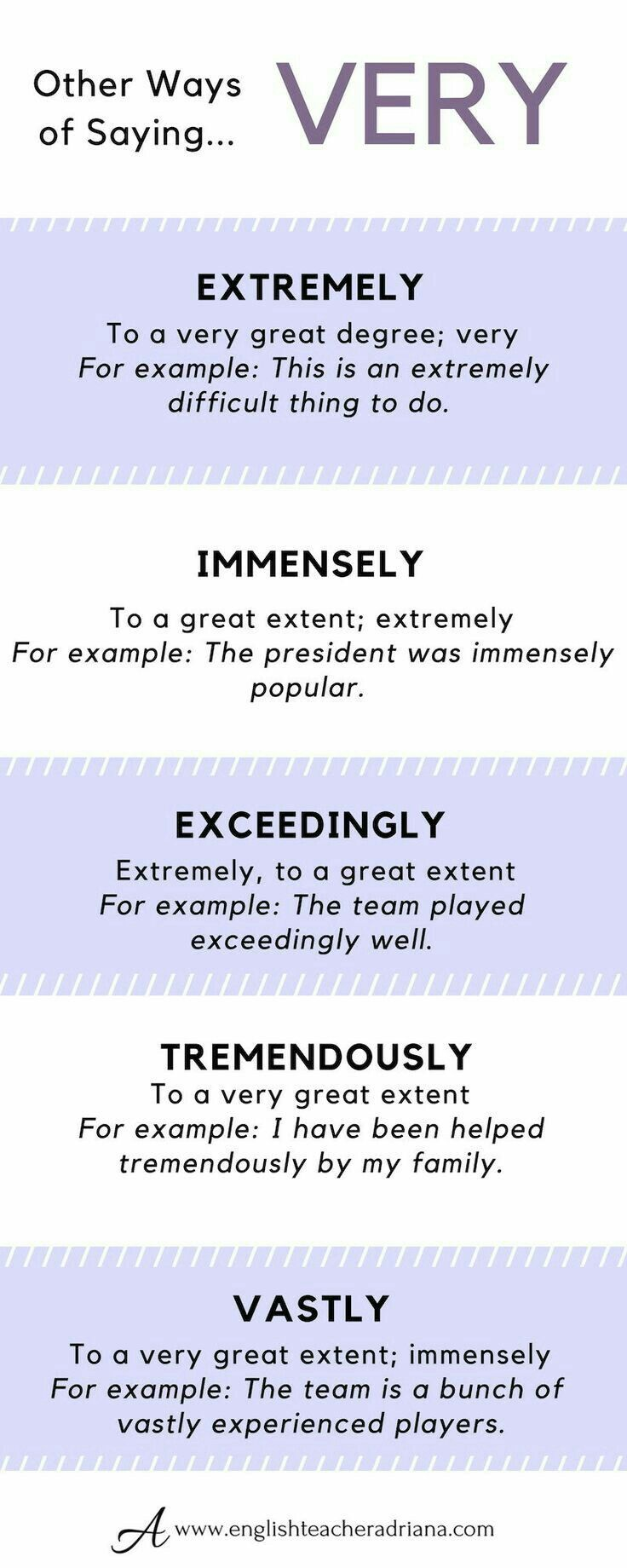 English Vocabulary and Words to help you speak English
