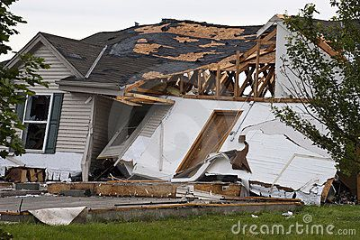 News From Direct Insurance Wind Damage Damage Restoration Wind