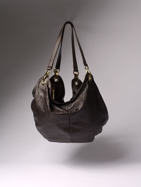 Paige Ralston Fromer Parachute Bag Imaginary Gifts Bags Diamond