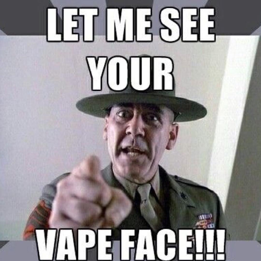 129930c2f90b600d0c36b7fba3926493 yes sir! booya vapememe meme vape vapelifestyle vapenation