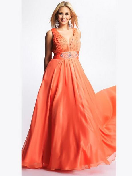 Schöne abendkleider für mollige | Abendkleid, Ballkleid ...