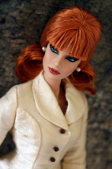 """Dania Zarr Careless Love   Dania Zarr """"Careless Love"""" in Pow…   Flickr"""