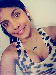 Chico quiere conocer chiga preciosa [PUNIQRANDLINE-(au-dating-names.txt) 61
