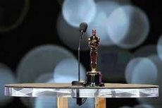 History Alive And Kicking At 2013 Oscars   News and Quotes
