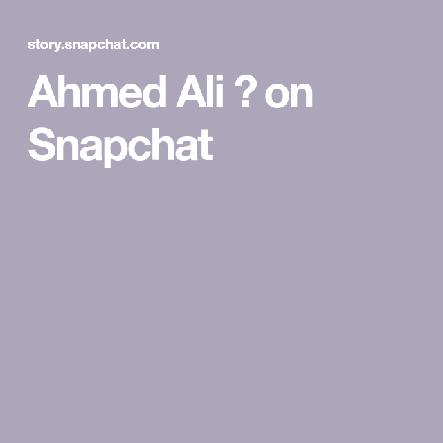 Ahmed Ali On Snapchat In 2021 Iphone Red Wallpaper Snapchat Anime Backgrounds Wallpapers
