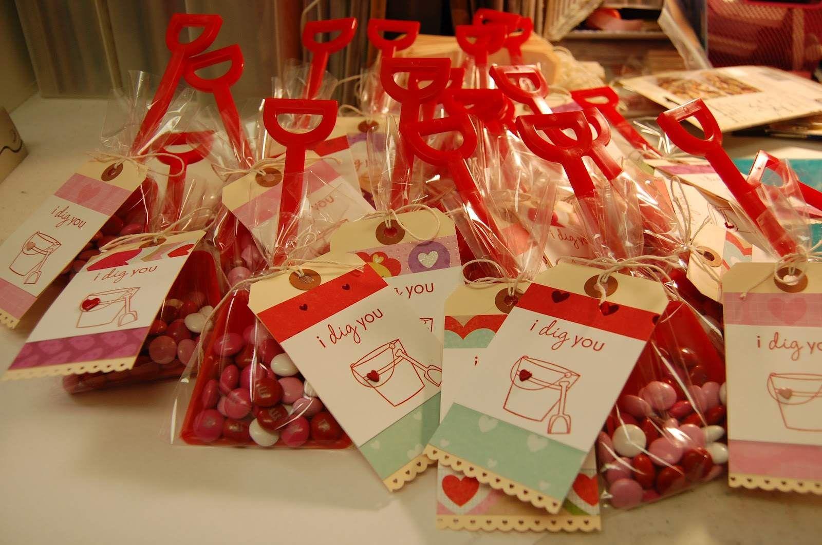 valentine ideas for kindergarten class httphdwallpaperinfovalentine - Valentines For Kindergarten Class