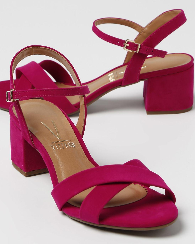 b5f8e9560 Sandália Baixa Vizzano | Sapatos | Sandálias baixas, Sapatos ...
