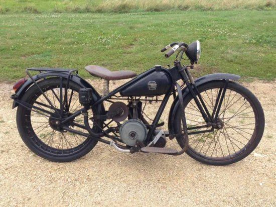 Simplex Motorcycle Motorcyle Antique Motorcycles Motorcycle
