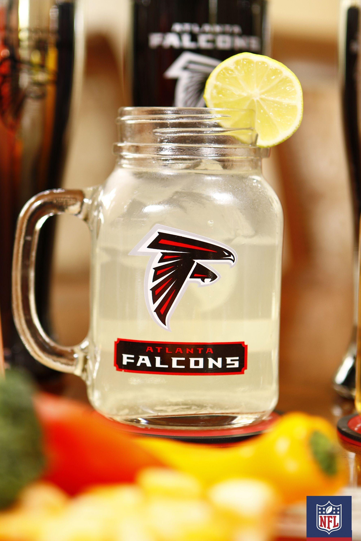 Atlanta Falcons Gear Atlanta Falcons Atlanta Falcons Football Atlanta Falcons Gear