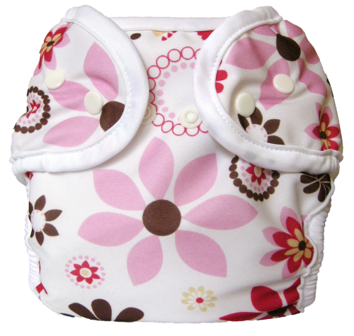 BUMMIS - Super Snap Cover // Same quality and design as ...
