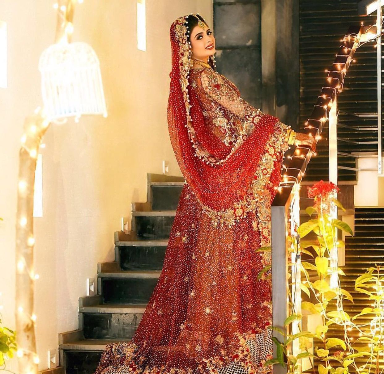 Best wedding dresses karachi  Pin by aparna angel on Mohammad noor collection  Pinterest  Indian