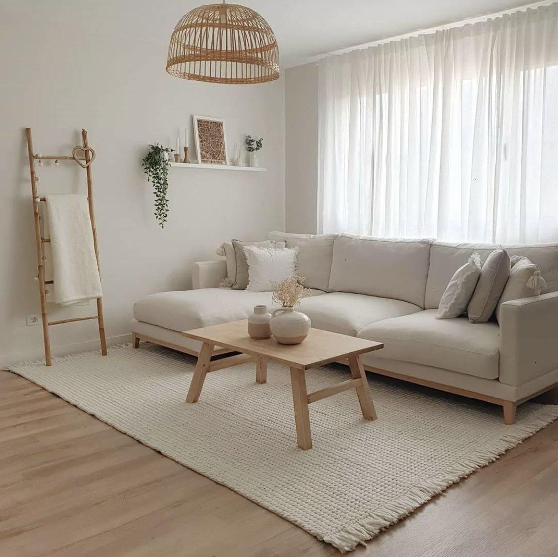 Photo of Nutmeg Design