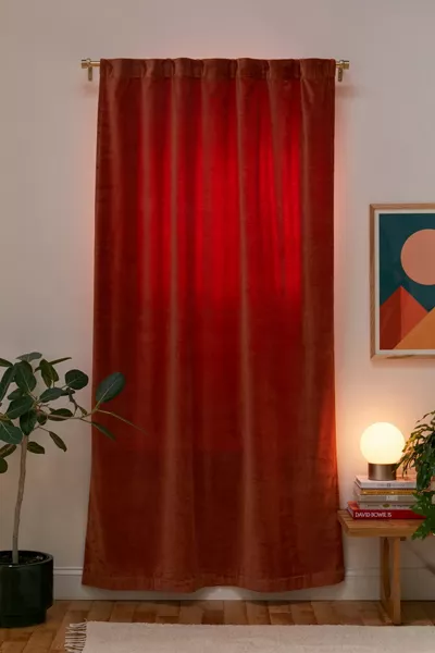 Patterned Curtains Printed Rugs Urban Outfitters In 2020