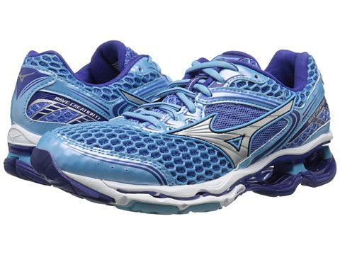Mizuno Wave Creation 17 | Running shoes