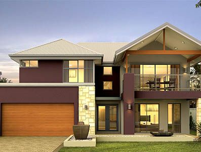 Majorca two storey house design perth also chris mckechie chrismckechie on pinterest rh