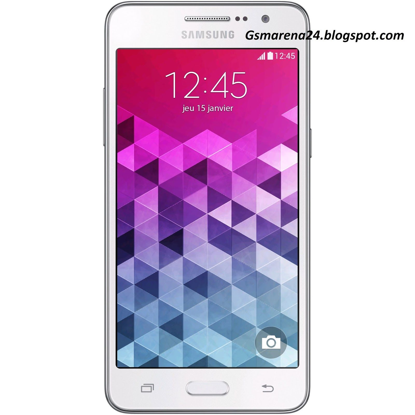 twrp-smg530h tar download, twrp for galaxy grand prime sm