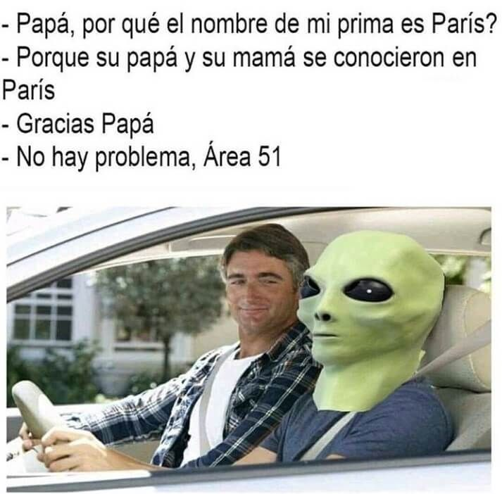 Memesespanol Chistes Humor Memes Risas Videos Argentina Memesespana Colombia Memesmexico Memes Love Viral Bogota Memes Pinterest Memes Best Memes