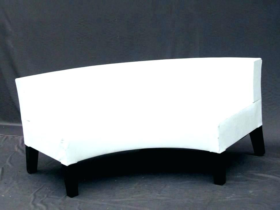Glorious Curved Bench Seating Indoor Photographs Curved Bench