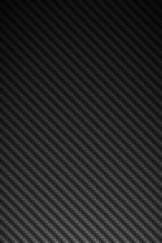 FREE Carbon Fiber iPhone Wallpaper วอลเปเปอร์, กราฟิก