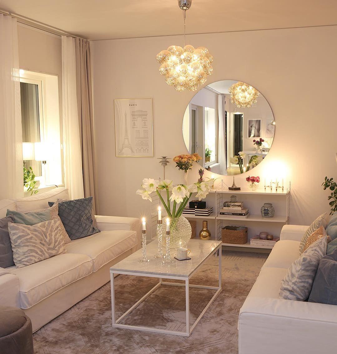 wohnzimmer,deko,wohnzimmer ideen,dekoration,home ideen,home