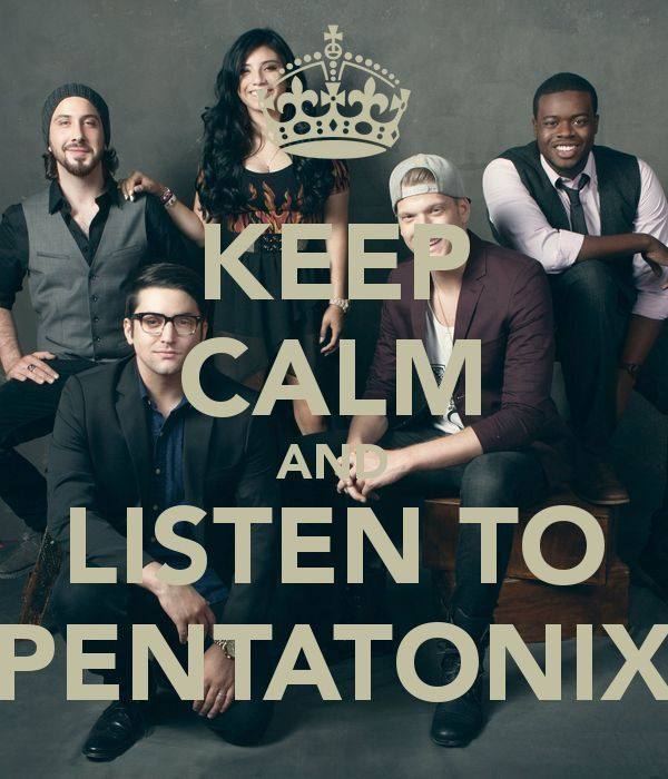 pentatonix переводpentatonix скачать, pentatonix carol of the bells, pentatonix песни, pentatonix слушать, pentatonix состав, pentatonix – hallelujah, pentatonix daft punk, pentatonix щедрик, pentatonix sing, pentatonix radioactive, pentatonix no, pentatonix hallelujah текст, pentatonix wiki, pentatonix carol of the bells текст, pentatonix – hallelujah перевод, pentatonix перевод, pentatonix aha, pentatonix ютуб, pentatonix cheerleader, pentatonix i need your love