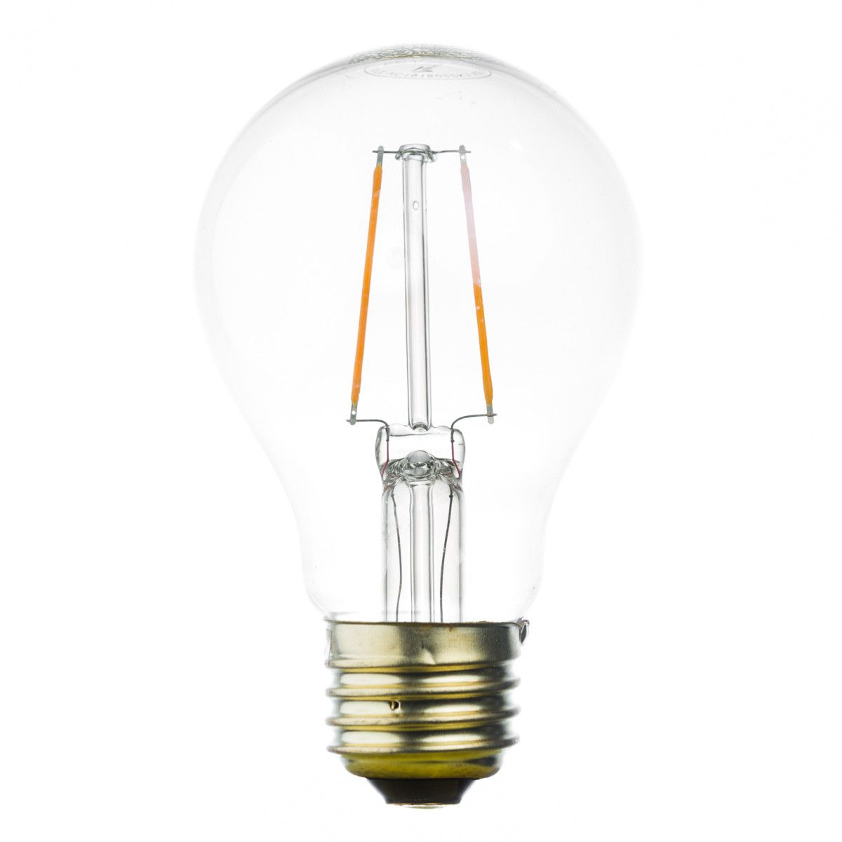 Joule Led Bulb Led Bulb Bulb Light Bulbs