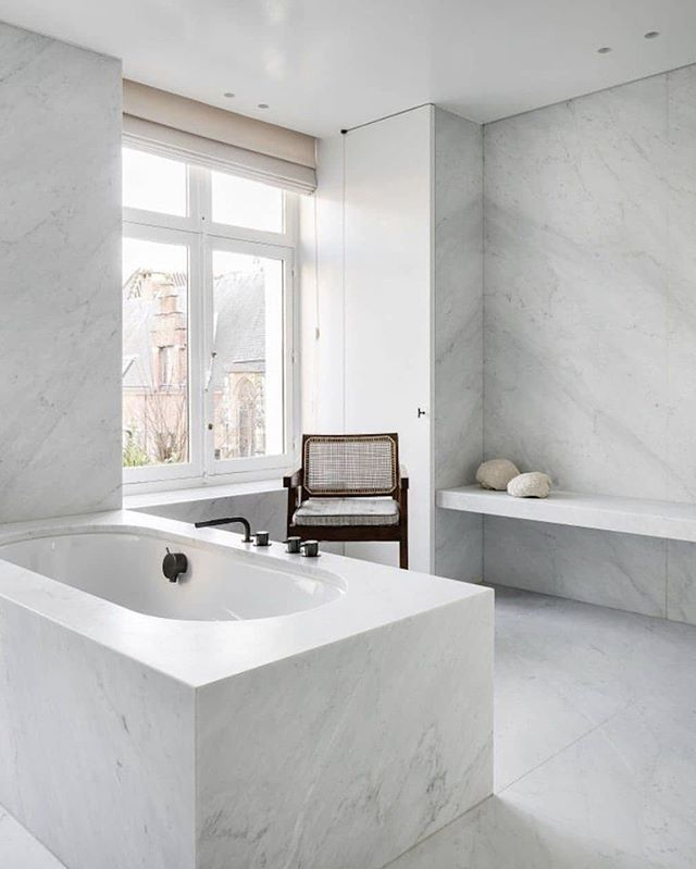 Bathroom habitusliving collection design products for the home pinterest kelly hoppen and ranges also