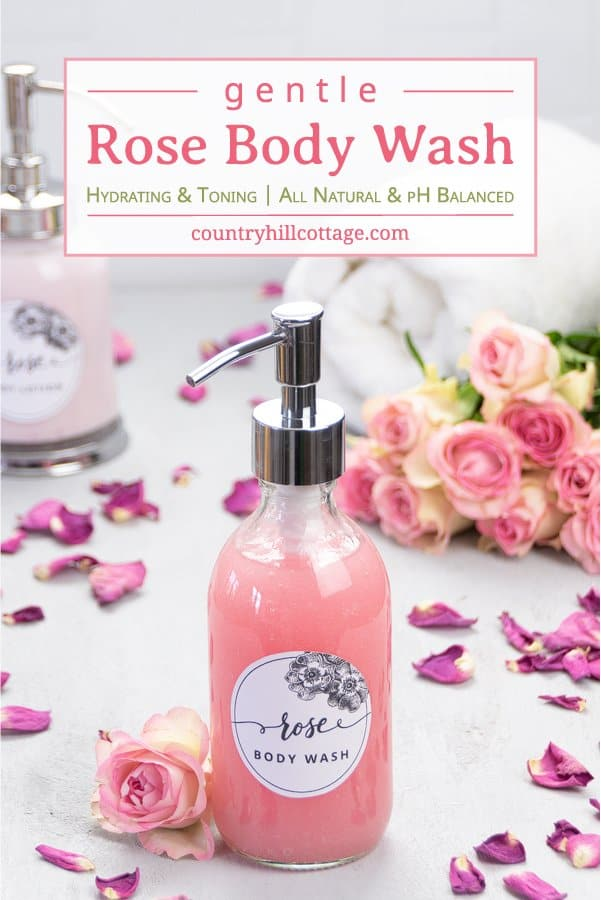 Pin on DIY Bath and Body Recipes for Beauty & Skin Care