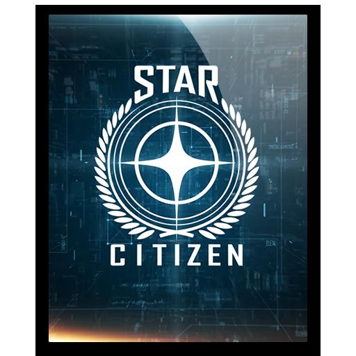 Nifty Star Citizen Retribution Spacesuit Starcitizenmovies Star Citizen Space Art Stars