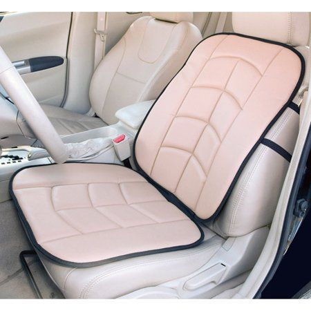Auto Tires Leather Seat Cushions Work Truck