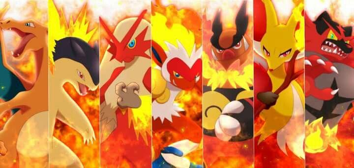 32++ Fire pikachu ideas in 2021