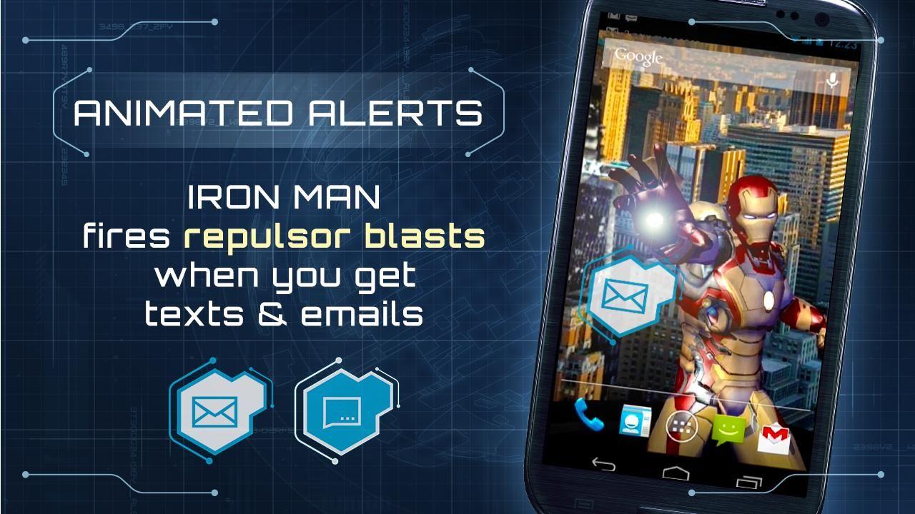 Iron man 3 live wallpaper gudang game android apptoko free iron man 3 live wallpaper gudang game android apptoko voltagebd Choice Image