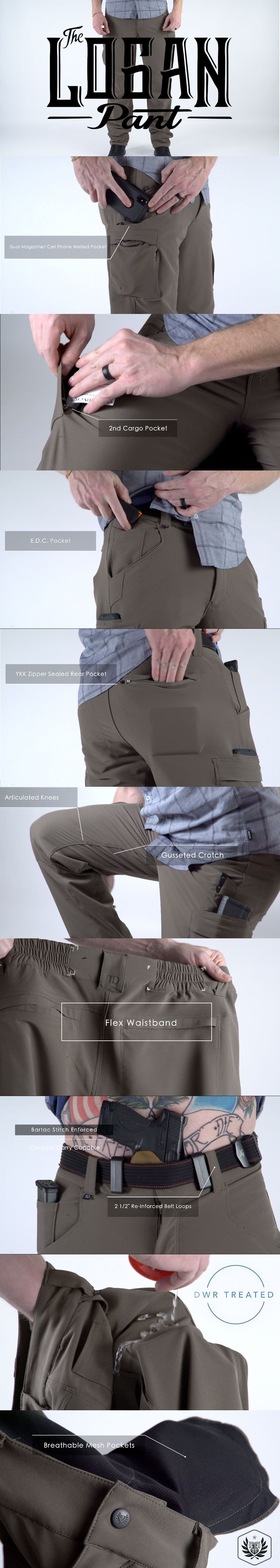 f64ab605 Check out the best tactical gear and equipment, including the TD Carlos Ray  Pants 2.0. We have the best customer service, guaranteed!
