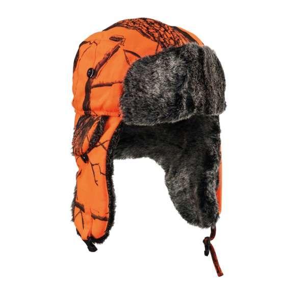 REALTREE® Blaze   Hunting clothes, Winter hats, Hunting