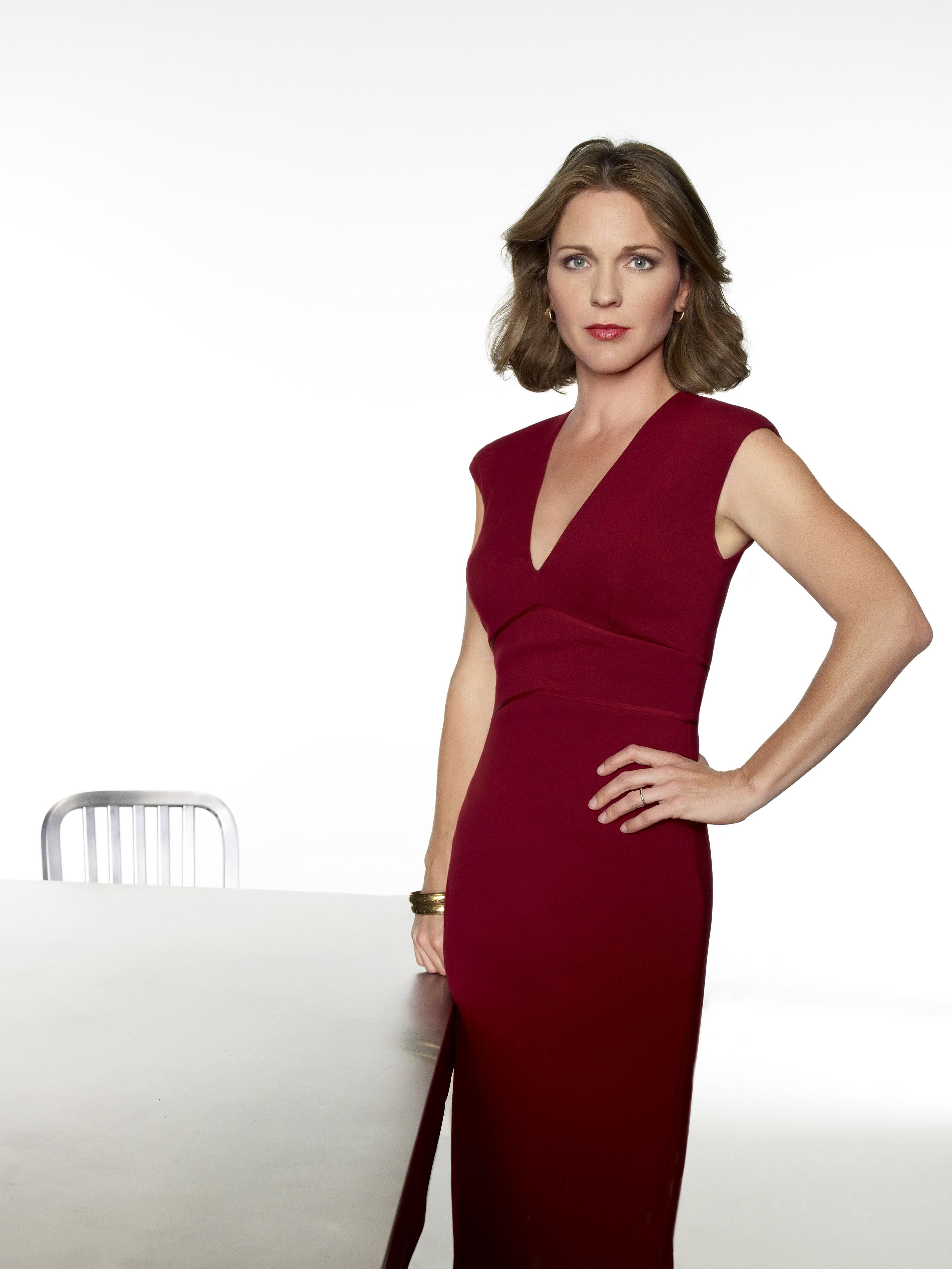 Discussion on this topic: Jane Brucker, kelli-williams/