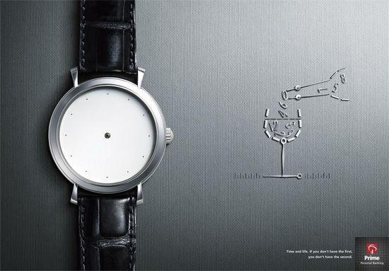 Diseños minimalistas.