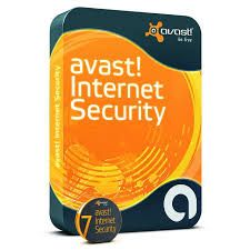 Avast Internet Security 8 0 1497 376 Final Include Serial