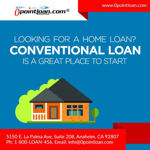 We are a licensed California Mortgage Brokerage with primary