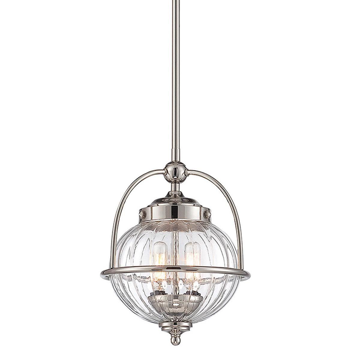 Nautical Light Fixtures Kitchen: Nautical Lantern Style Pendant - Small In 2019