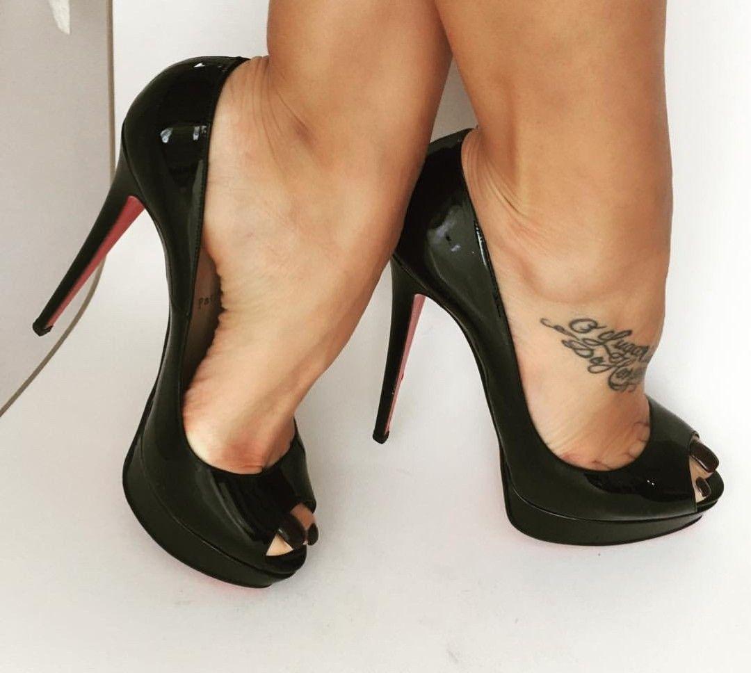 Schlangenleder Damenschuhe Ankle Boots Runde Zehe Schnürschuhe Gummi Sohle Mode