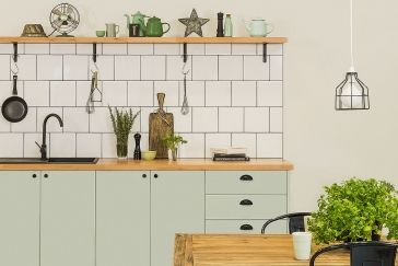 kaboodle flat pack kitchens are easy to assemble and affordable for australian and new zealand on kaboodle kitchen layout id=54145